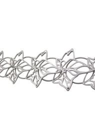 Ivy chain detail