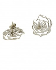 Josie Rose stud earrings